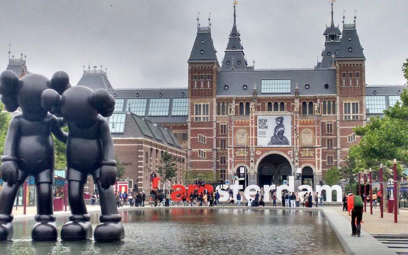La meilleure période pour visiter Amsterdam