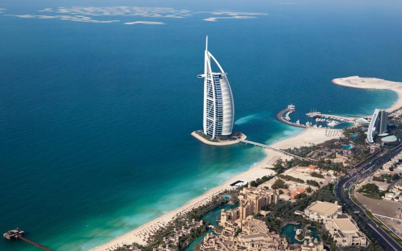Guide pratique pour parfaire votre séjour à Dubaï