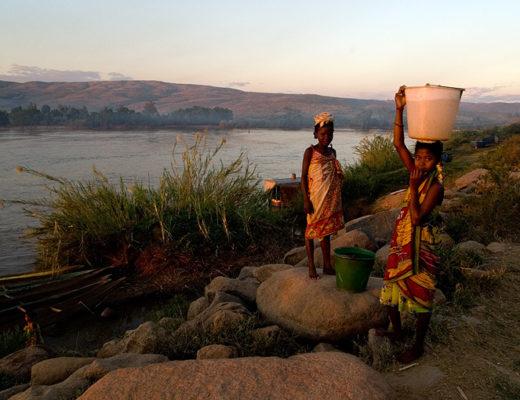 Madagascar, un lieu paradisiaque à ne pas manquer