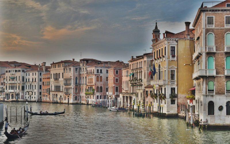 Venise : guide ultime pour préparer un voyage