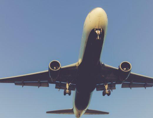 Voyage d'affaires : pourquoi choisir le jet privé?