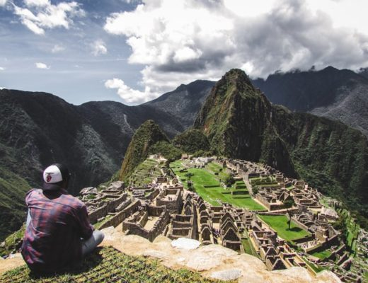 tourisme généalogique