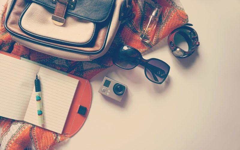 Conseils pour bien choisir une agence de voyage